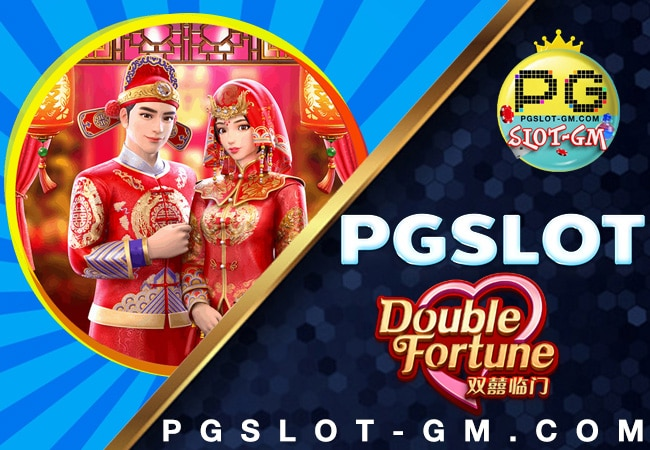Review Double Fortune